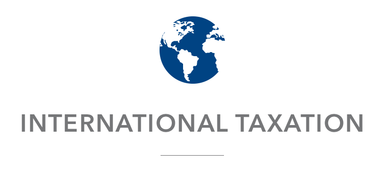 INTERNATIONAL TAXATION V02A